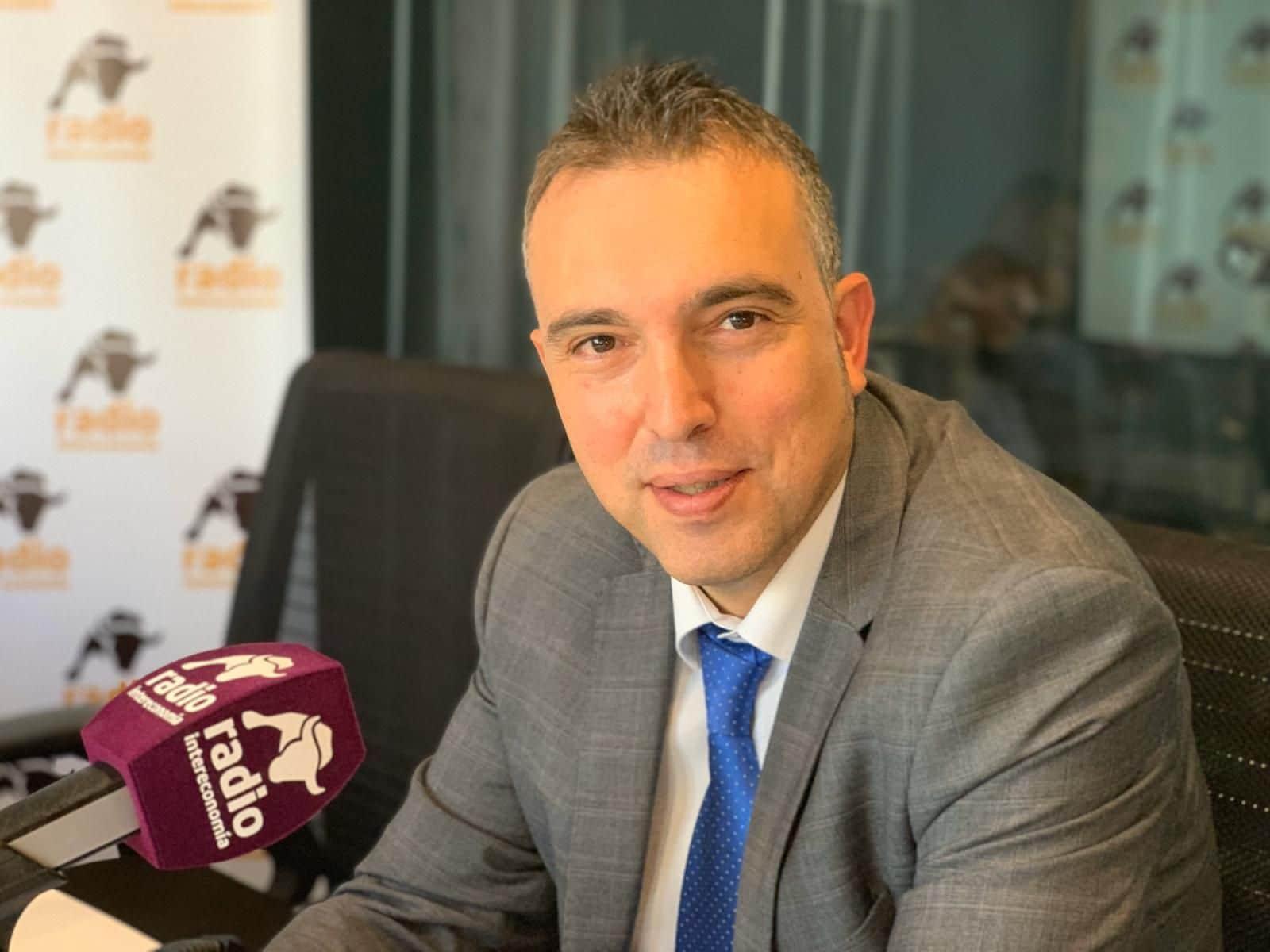 Consultorio de Fondos con José María Luna, de Luna Sevilla Asesores Patrimoniales 19/04/2021