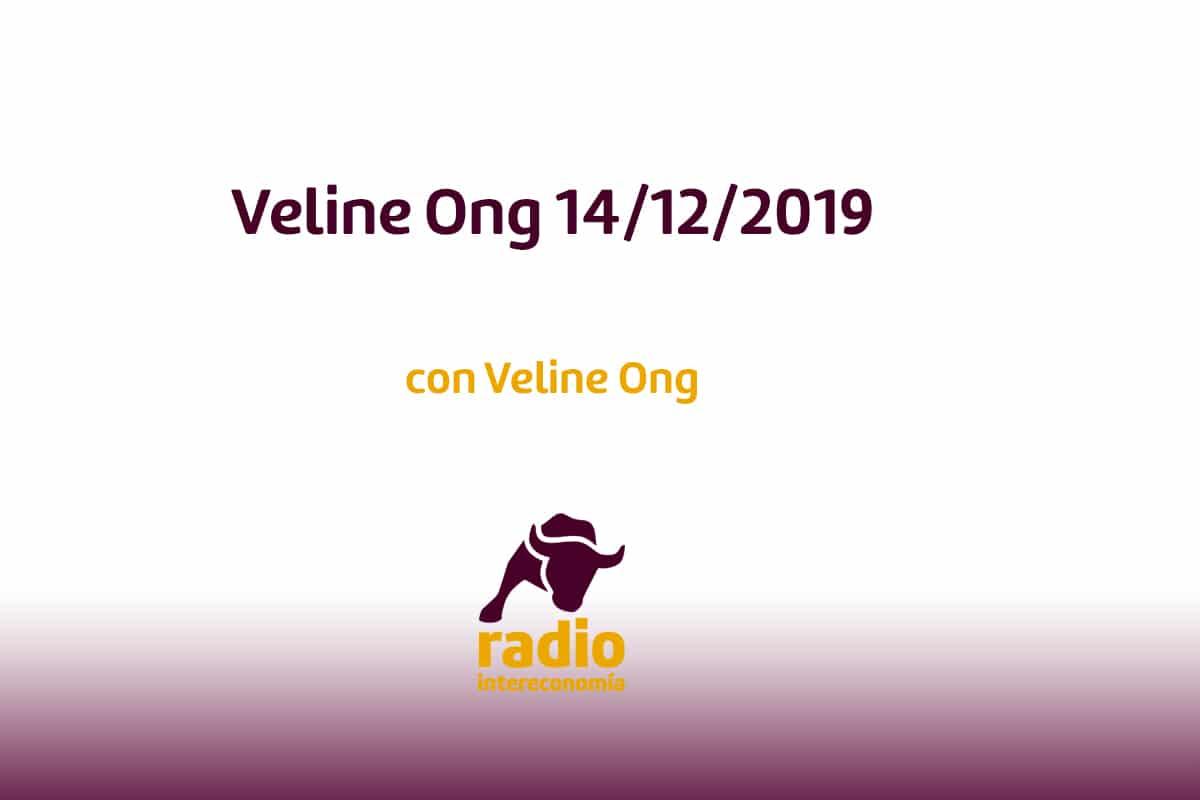 Veline Ong 14/12/2019