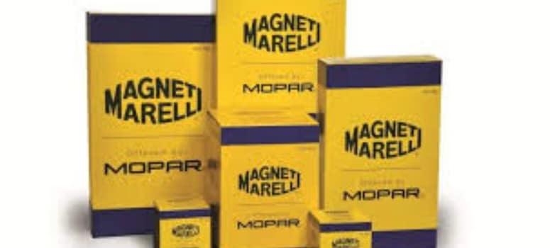 Magneti Marelli prepara un ERE en su planta de Barberà del Vallès, Barcelona