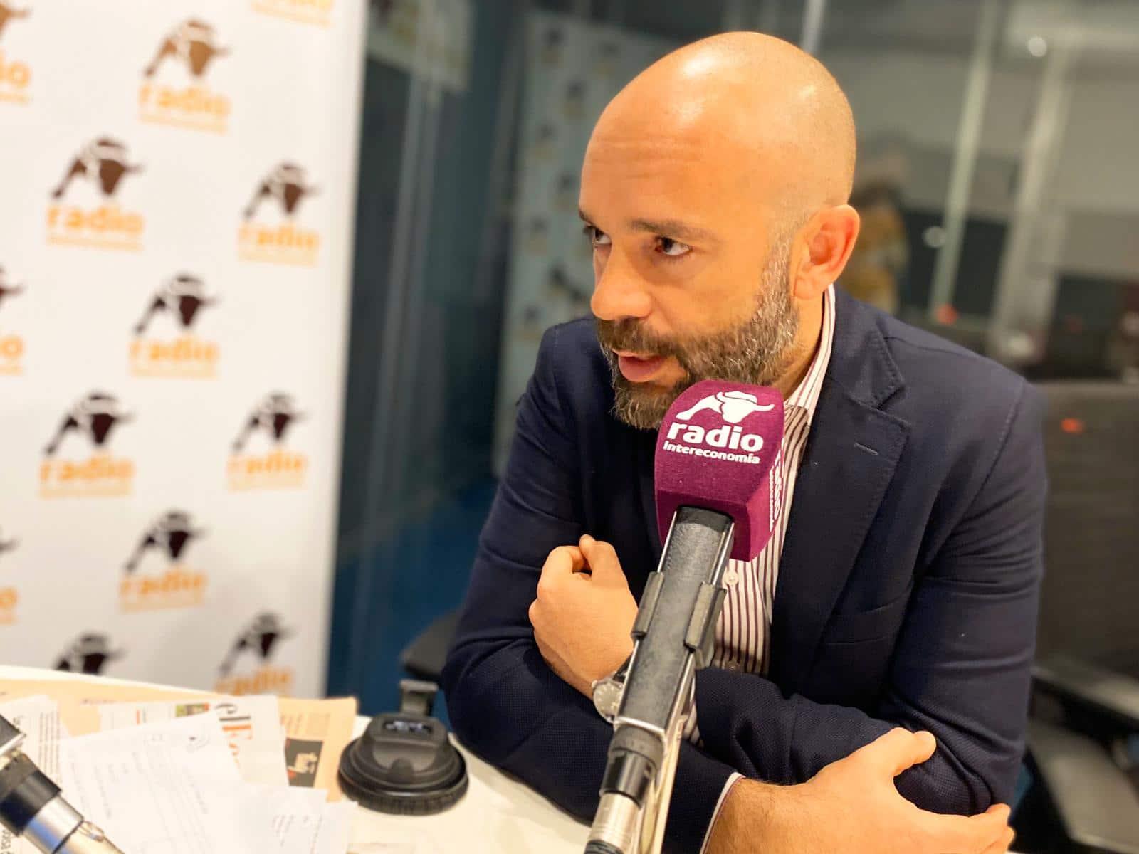 ING: 'En España seguimos comercializando los fondos de inversión más caros de Europa'