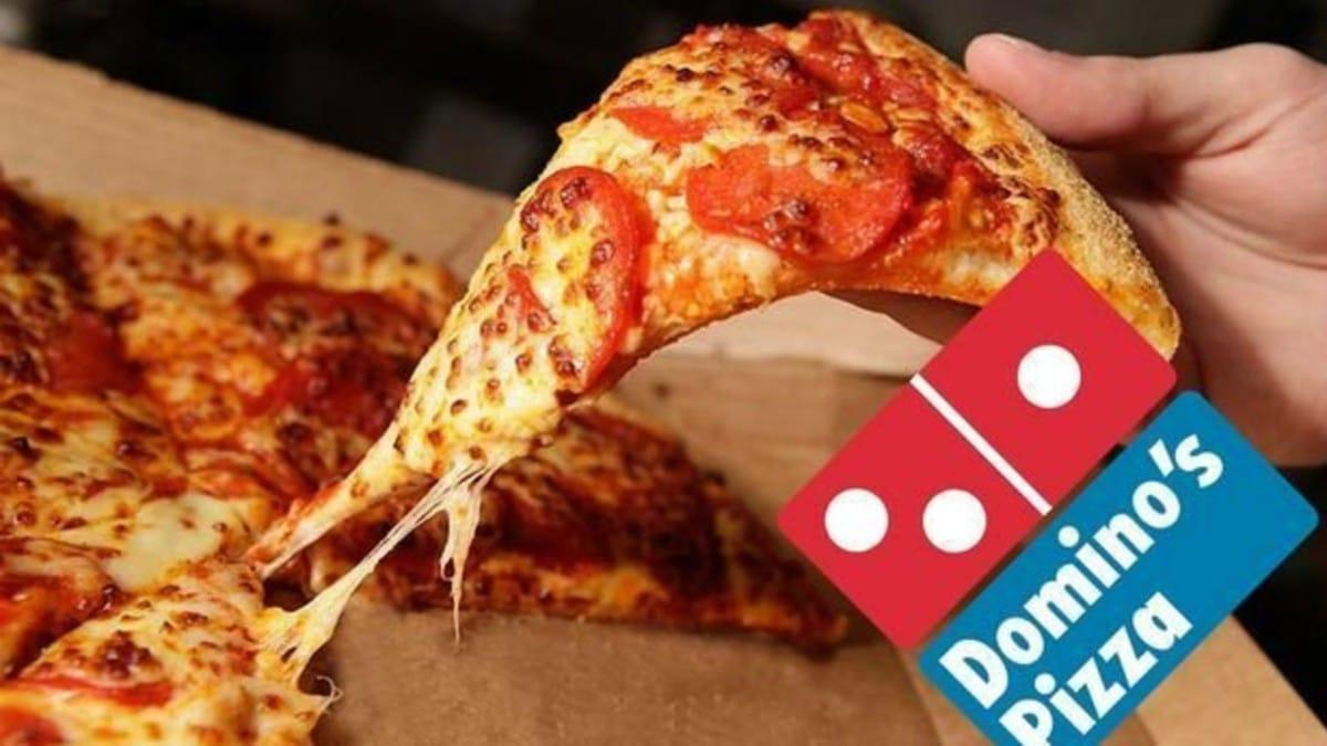 El ERTE de Alsea queda en 20.100 trabajadores tras reabrir Domino's Pizza su servicio a domicilio