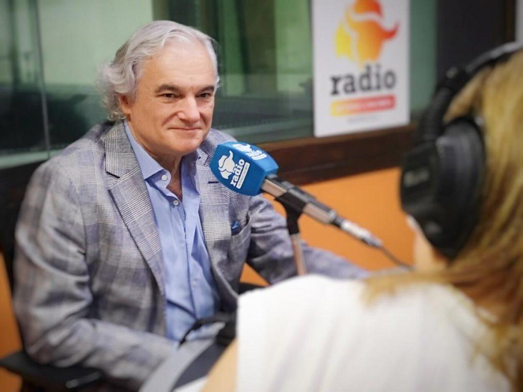 Ceim exige a Díaz una disculpa por insinuar que los empresarios se podrían aprovechar del coronavirus