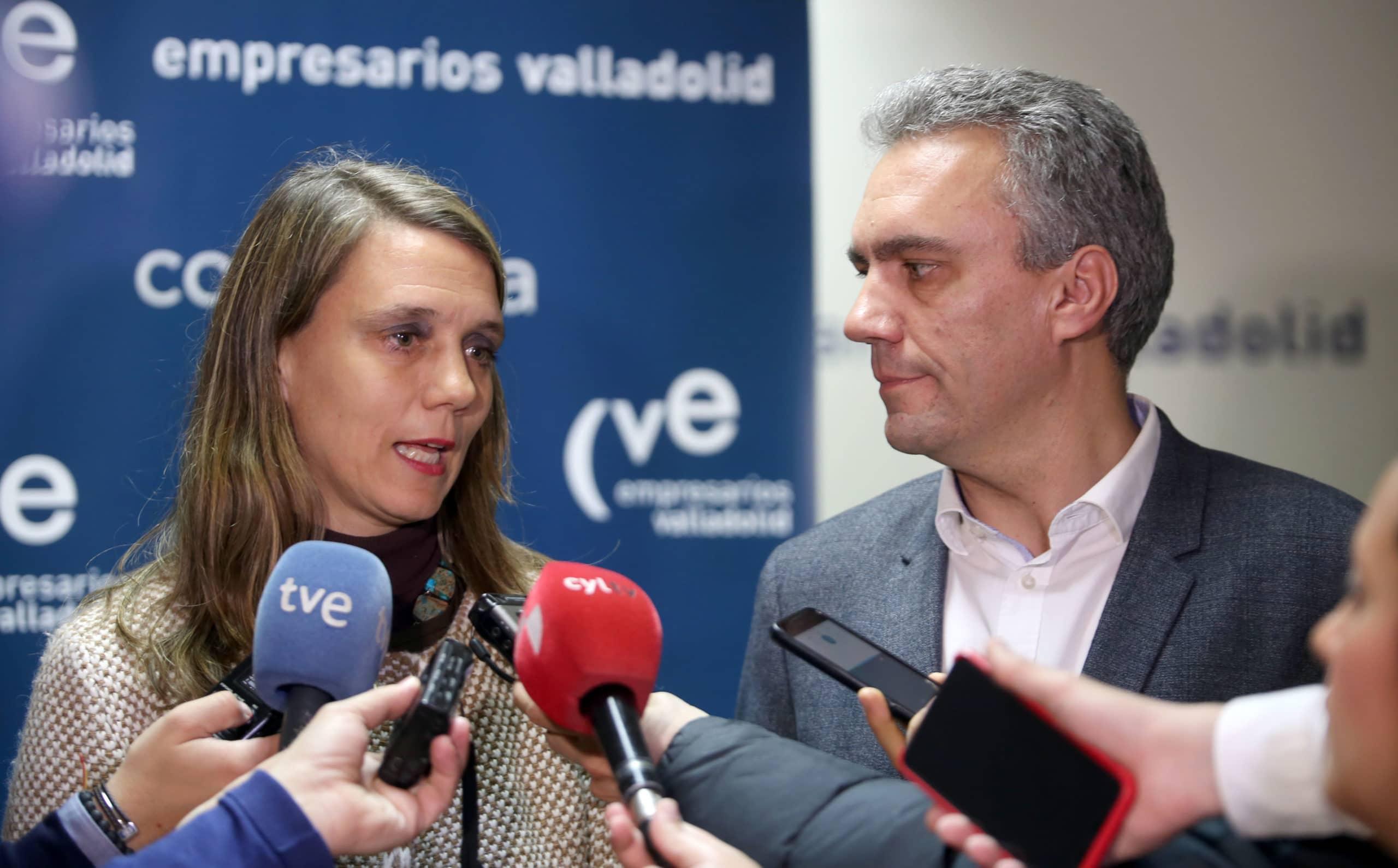 CVE pide al Gobierno test para quienes trabajen cara al público