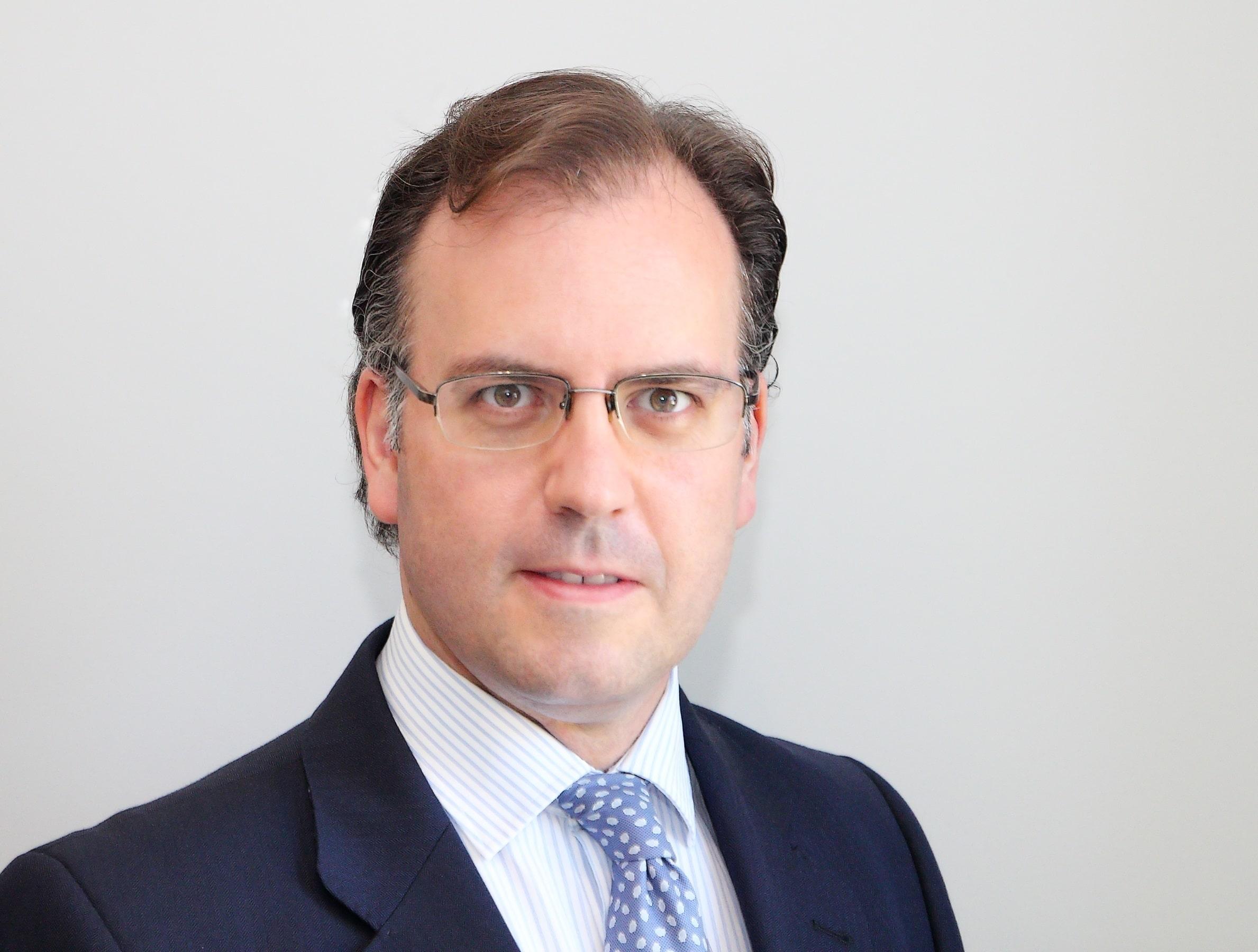 Análisis económico con Alberto Matellán