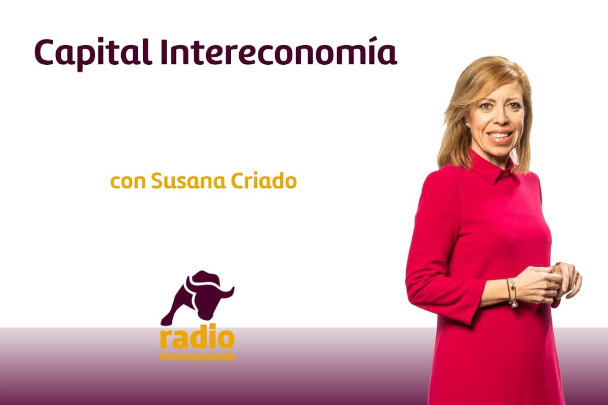 Capital Intereconomia 01/05/2020