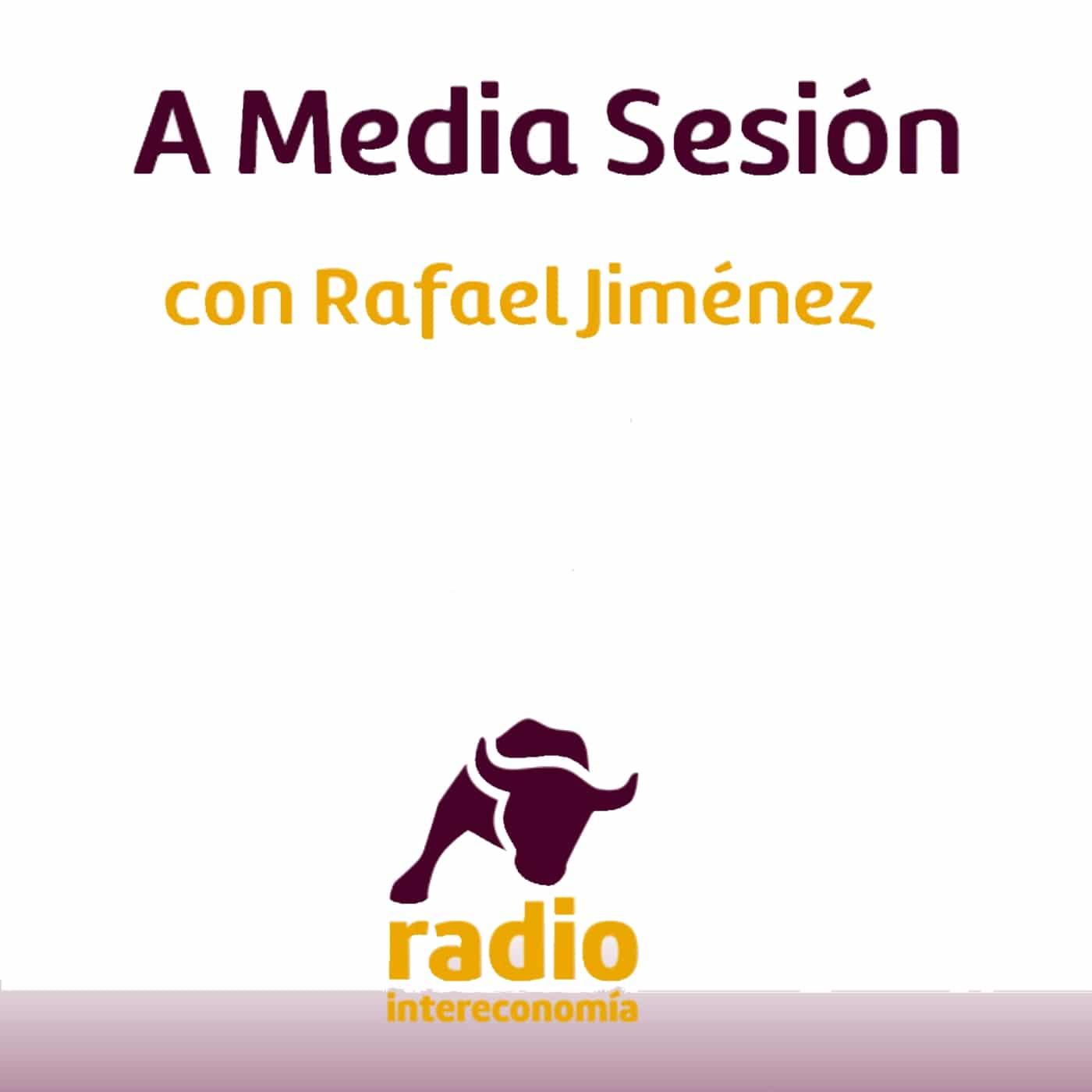 A Media Sesión 23/04/2020