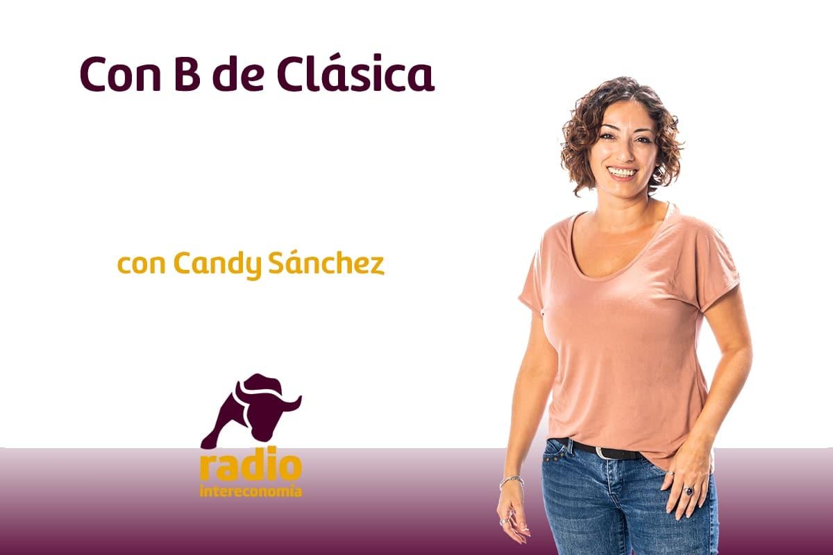 Con B de Clásica 03/05/2020
