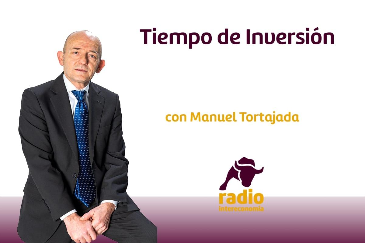 Tiempo de Inversión 15/10/2020