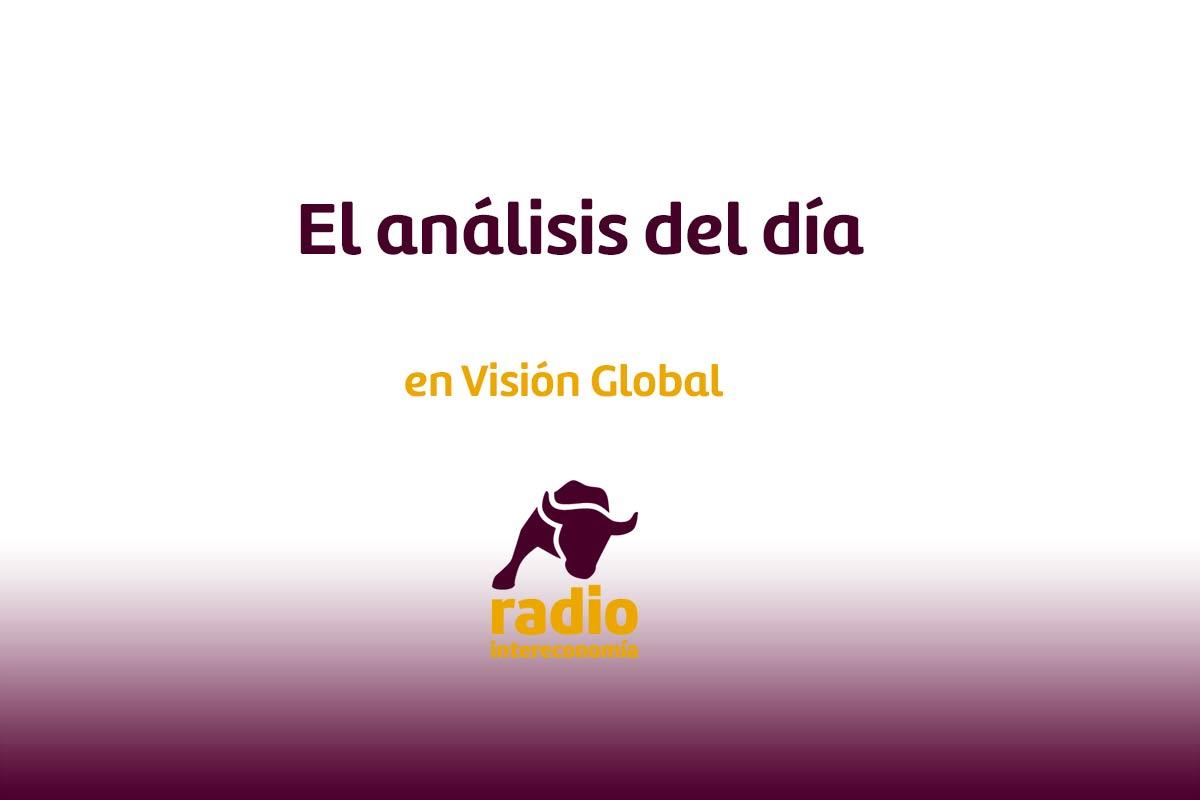 Análisis del día con José Ignacio Gutiérrez Laso (25/05/2020)