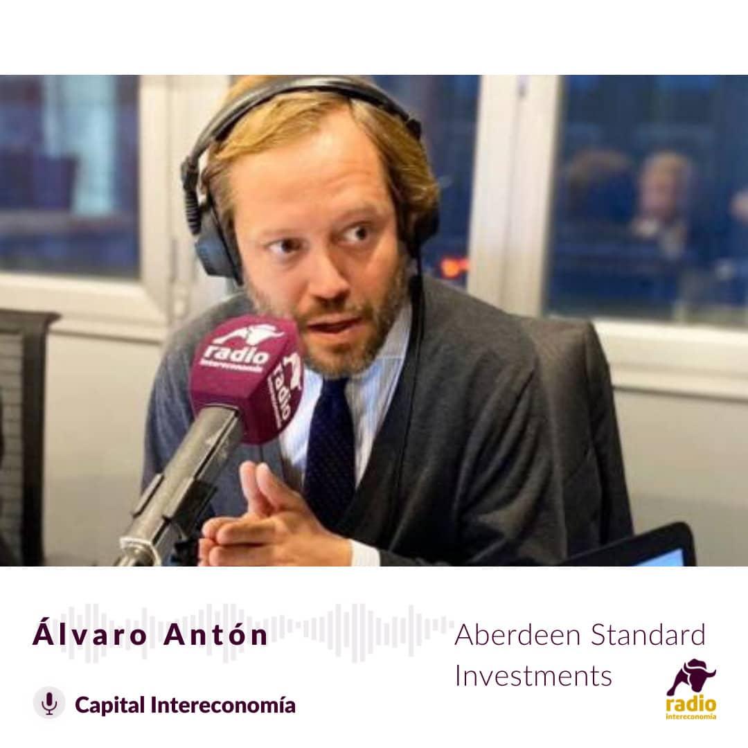 ¿Qué cambios traerá la crisis del Covid en la inversión sostenible?