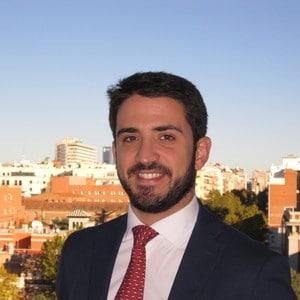 Entrevista con Lucas Maruri, analista de Gesconsult 01/06