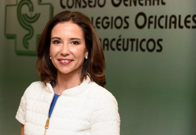 Los farmacéuticos españoles, «siempre de guardia»