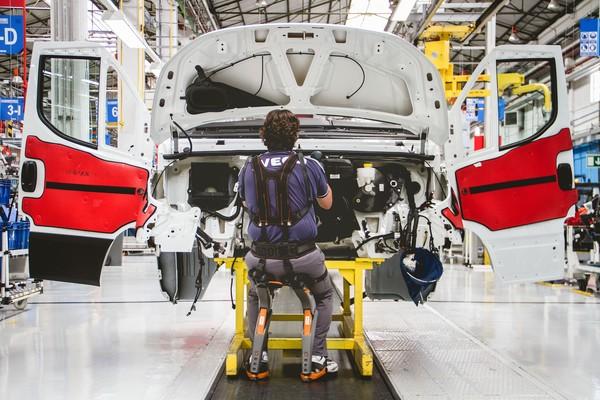 El PIB 'regional' podría crecer un 6 por ciento en 2021, según Unicaja