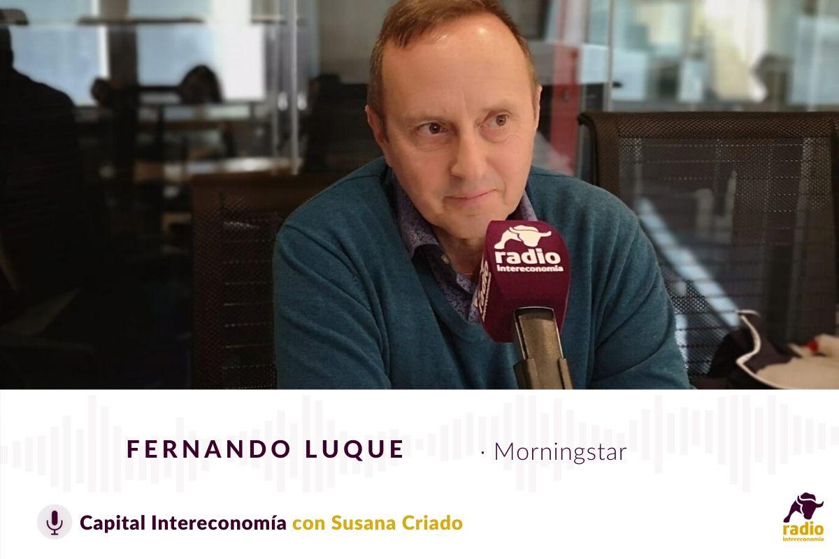 Consultorio de Fondos con Fernando Luque (Morningstar) 29/03/2020