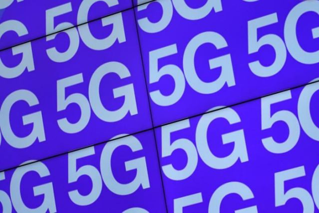 Telecos europeas se unen para impulsar una red 5G menos dependiente de Huawei