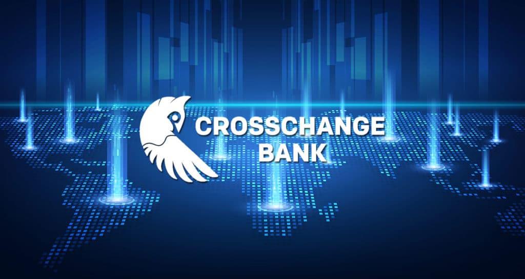 Crosschange International OU afronta su expansión internacional con optimismo