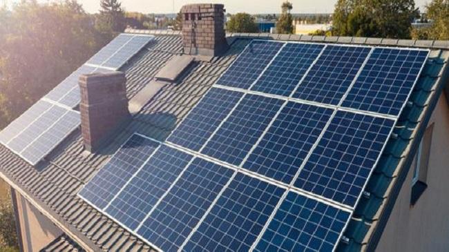 IKEA lanzará su servicio de paneles solares de la mano de Contigo Energía