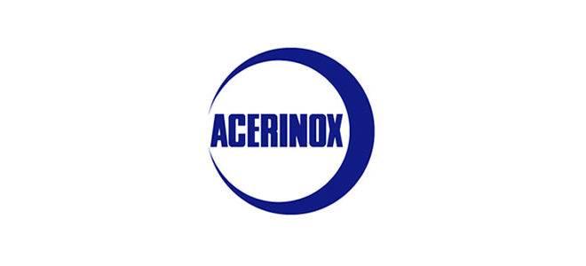 Acerinox propone a la junta pagar un dividendo de 0,5 euros el 3 de junio