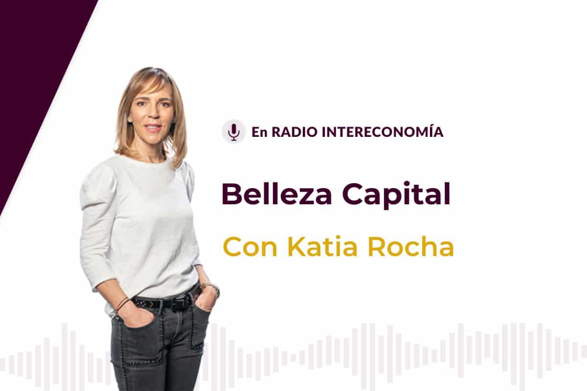 Belleza Capital 11/09/2021