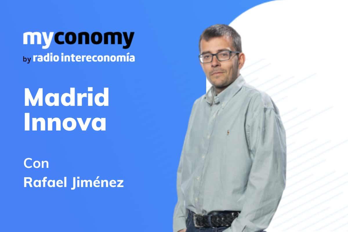 myconomy 003 Madrid Innova 18/02/2021