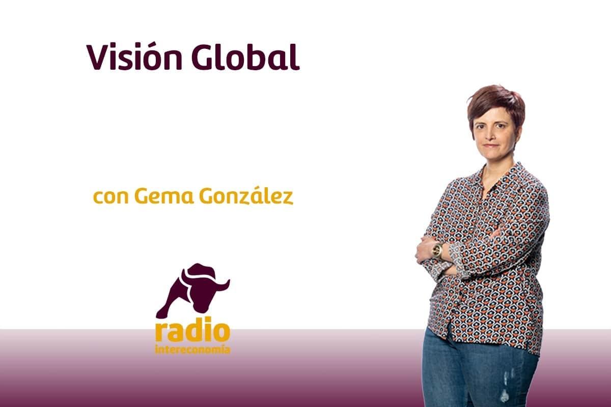 Visión Global 19/03/2021