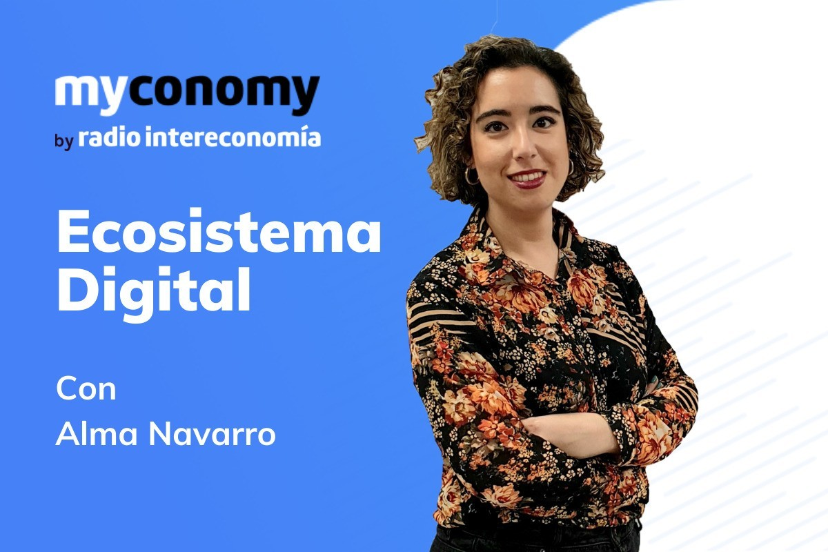 Ecosistema Digital: FITURTECHY y FITUR HEALTH. 21/05/2021