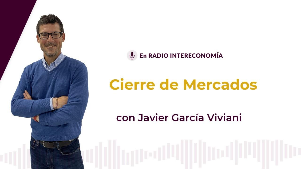 Consultorio de Fondos con Rodrigo García y Juan Carlos Costa 12/05/2021