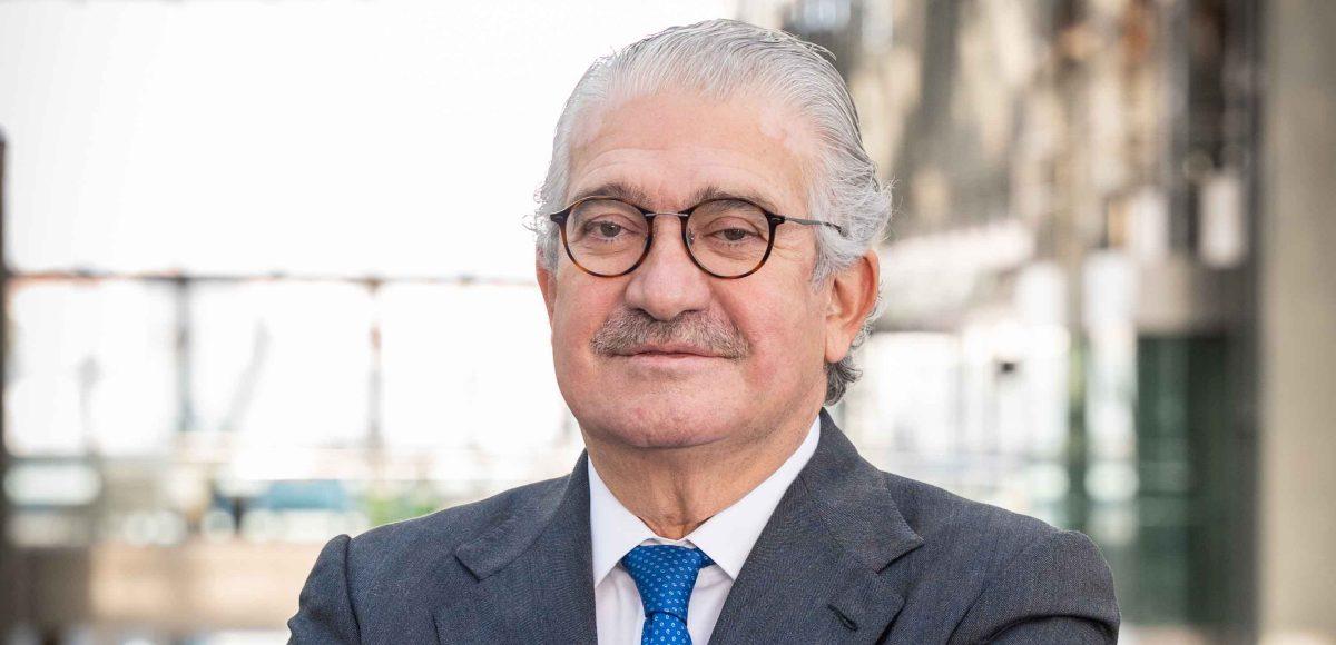 Para el CEO de Endesa, ni el Gobierno ni la eléctricas son culpables, la culpa es del gas