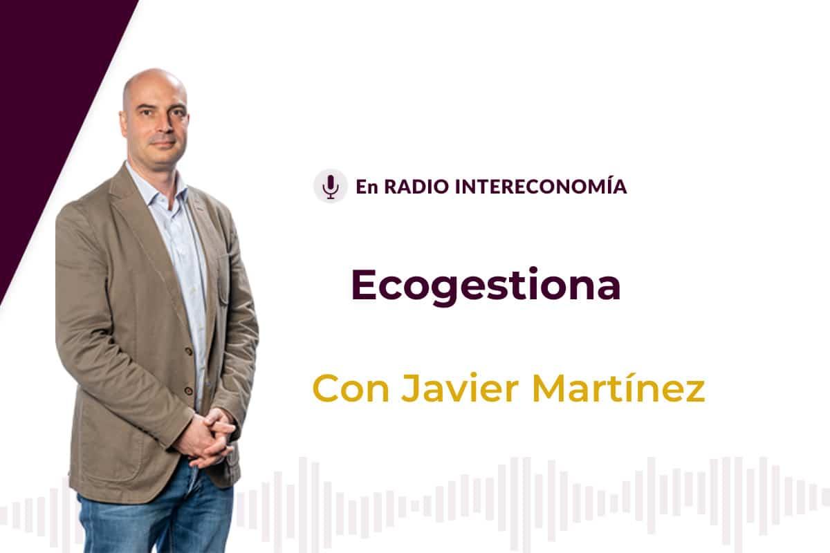 Ecogestiona: Triple impacto del césped artificial 04/06/2021