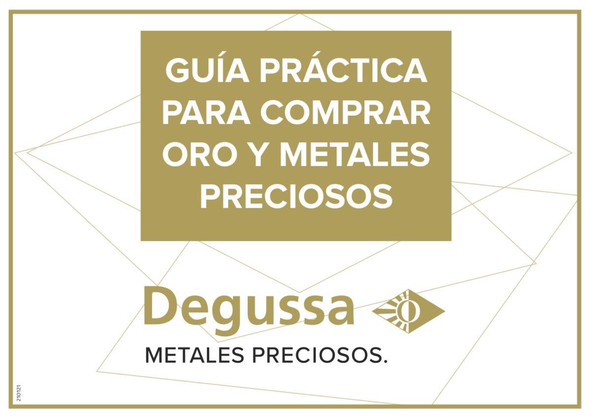 30 preguntas y respuestas a la hora de invertir en oro y metales preciosos