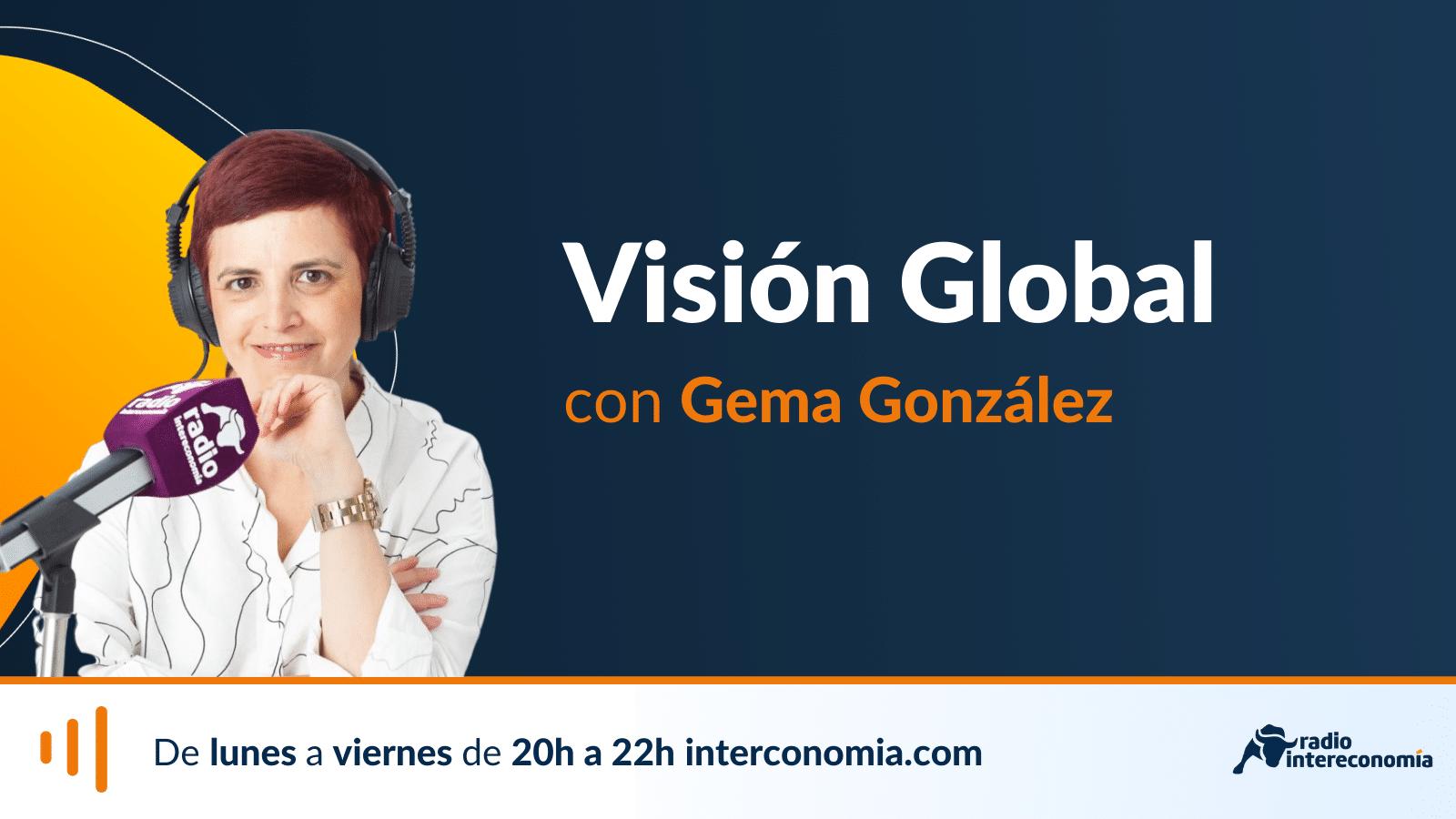 Visión Global 21h MacroYield y Agencia Tributaria 27/10/2021